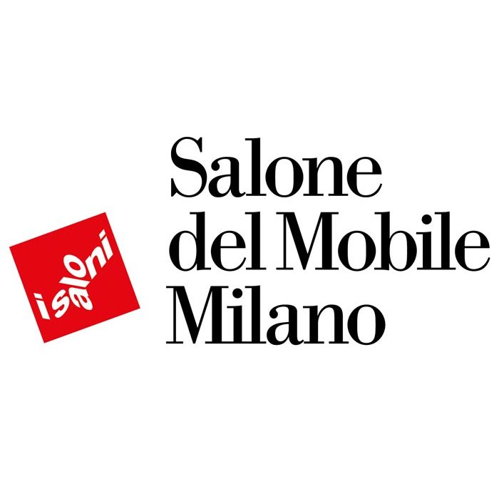 Soriano nel Cimino protagonista al Salone del Mobile di Milano