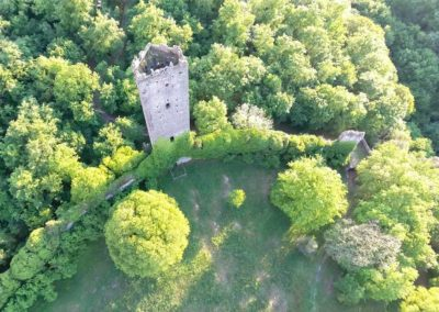 torre-di-pasolini