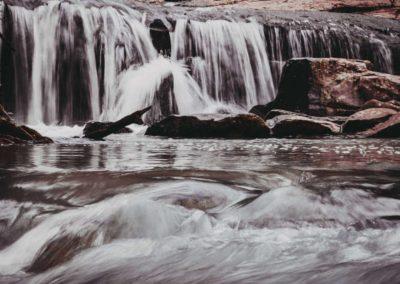 torrente-fosso-castello-IMG_7793