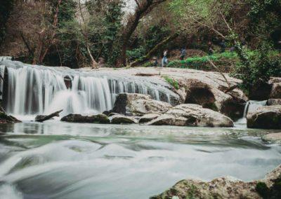 torrente-fosso-castello-IMG_7796