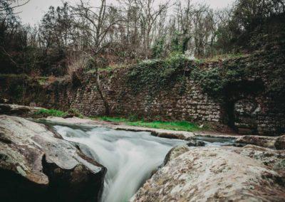 torrente-fosso-castello-IMG_7797