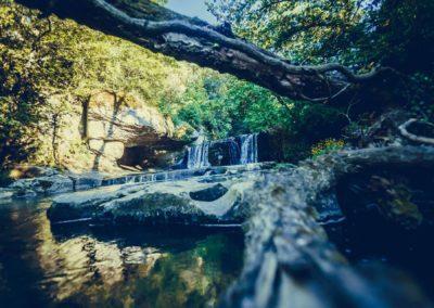 torrente-fosso-castelloIMG_8360-HDR