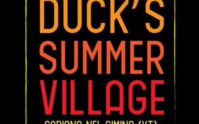 Duck's Summer Village